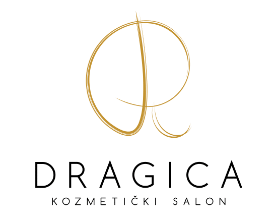 salondragica.rs